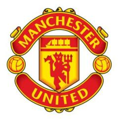 manchester united logo png 296x300 10 Most Wanted Articles Of PixelPinch   100 Articles Milestone