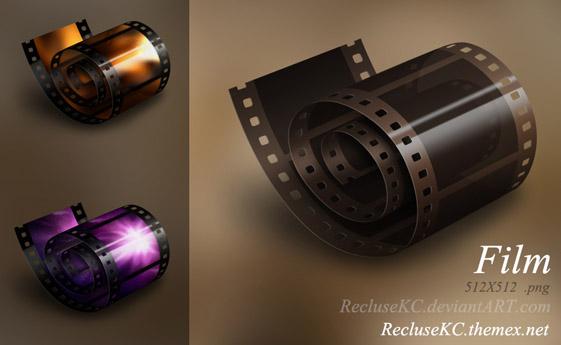 film_by_reclusekc-d4xxoi7