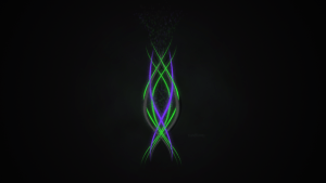 abstract_green