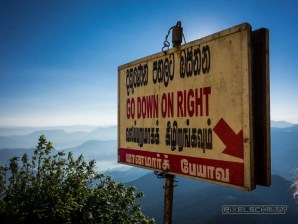 how-to-climb-adams-peak-sri-lanka-sri-pada-33