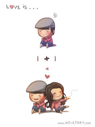 emoji love messages