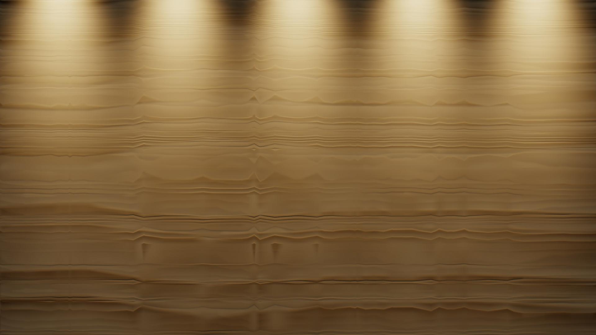 3d Abstract Art Hd Wallpaper Light Wood Wallpapers Hd Pixelstalk Net