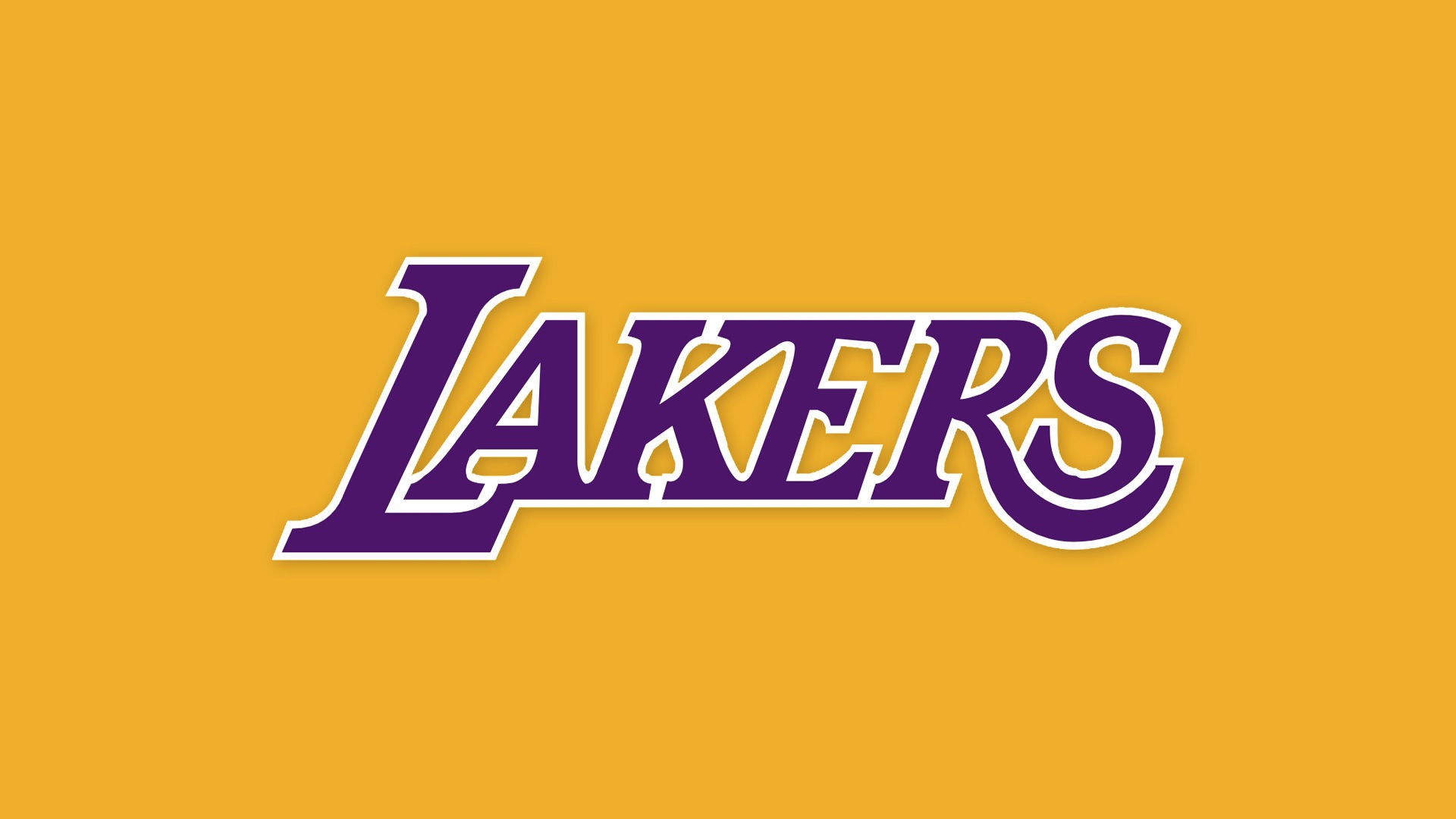 Adidas Logo 3d Wallpapers Hd Lakers Logo Wallpapers Pixelstalk Net