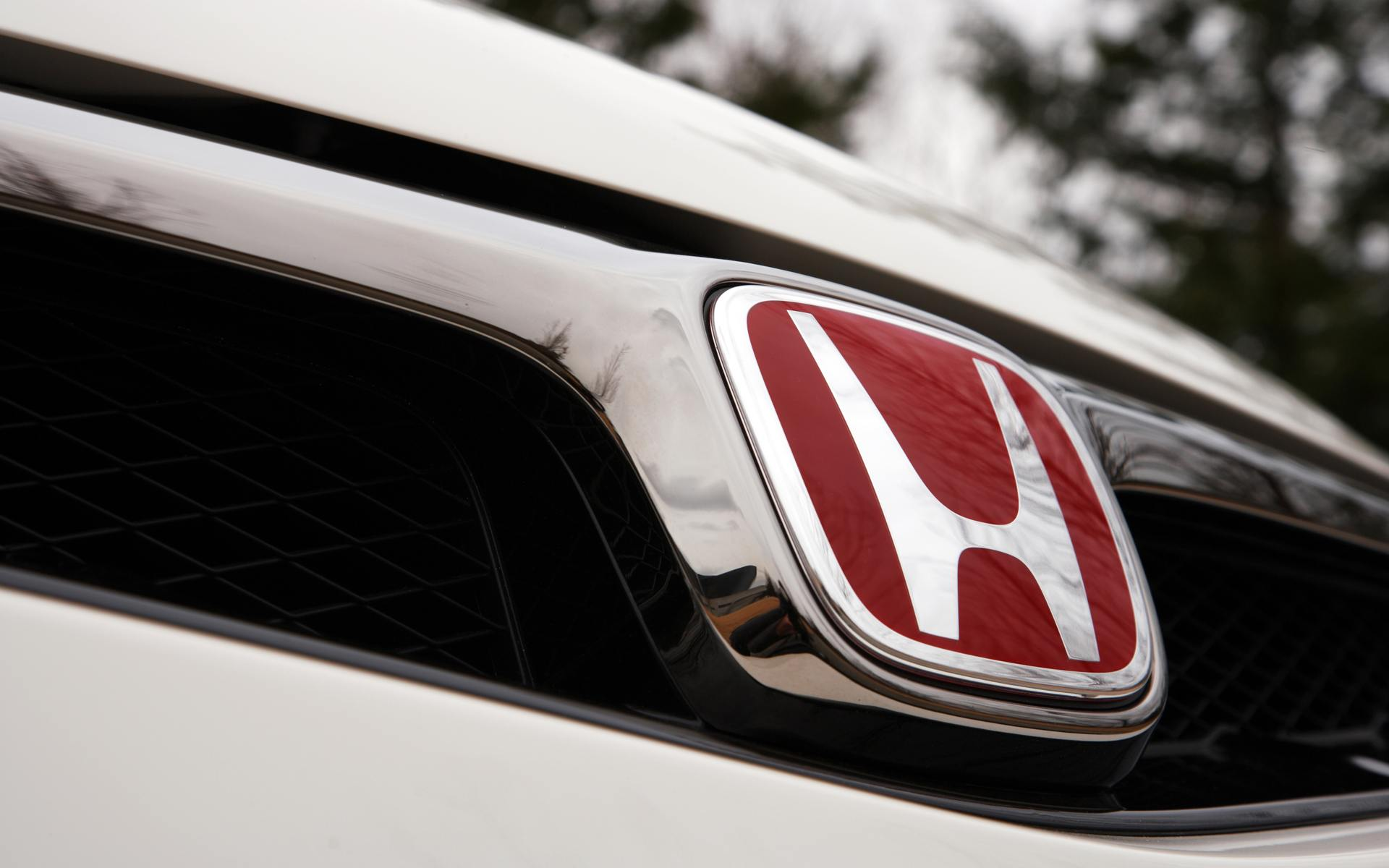Honda Phone Wallpapers Hd Honda Logo Wallpapers Pixelstalk Net