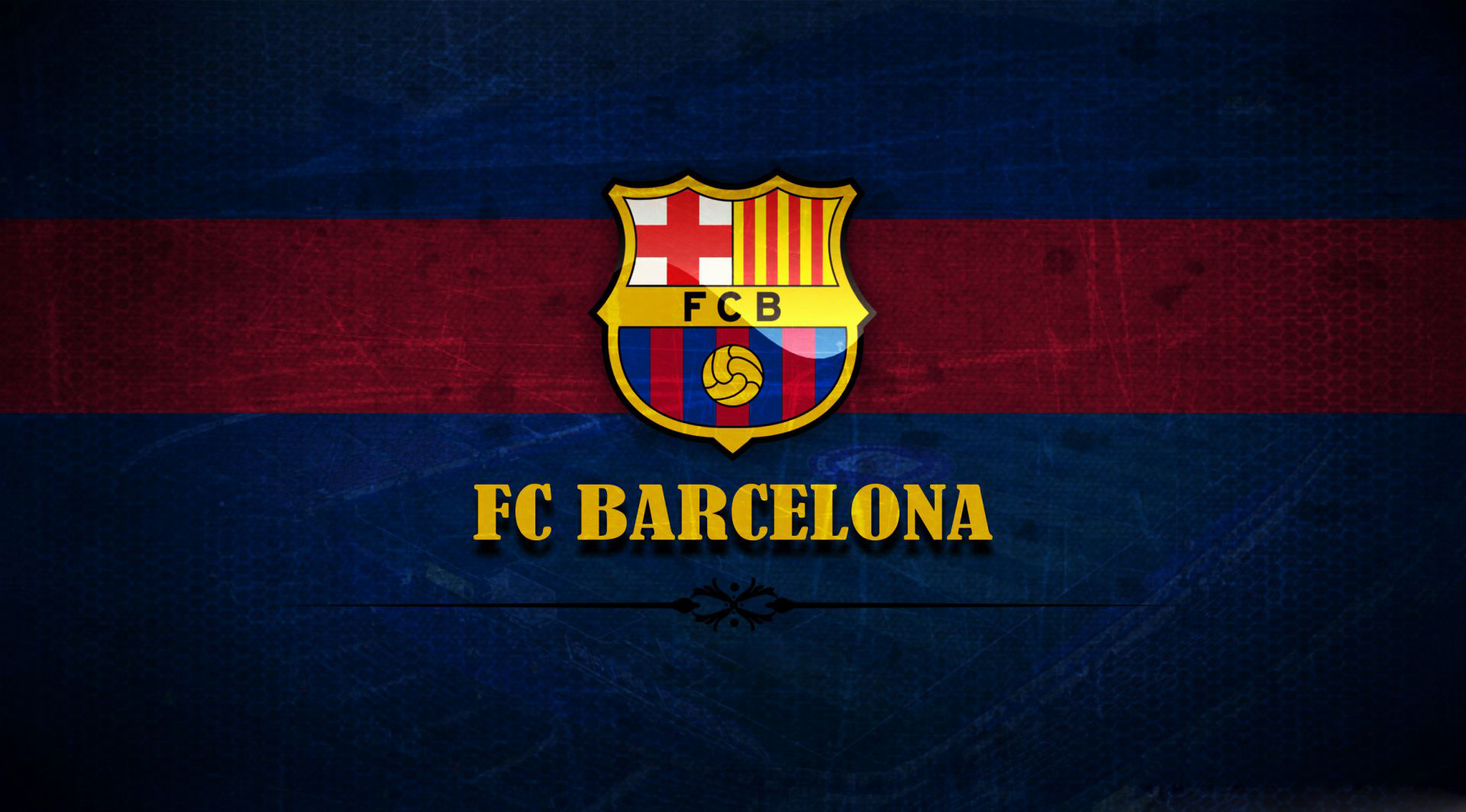 Fc Barcelona Desktop Wallpaper Hd Fc Barcelona Logo Wallpaper Download Pixelstalk Net