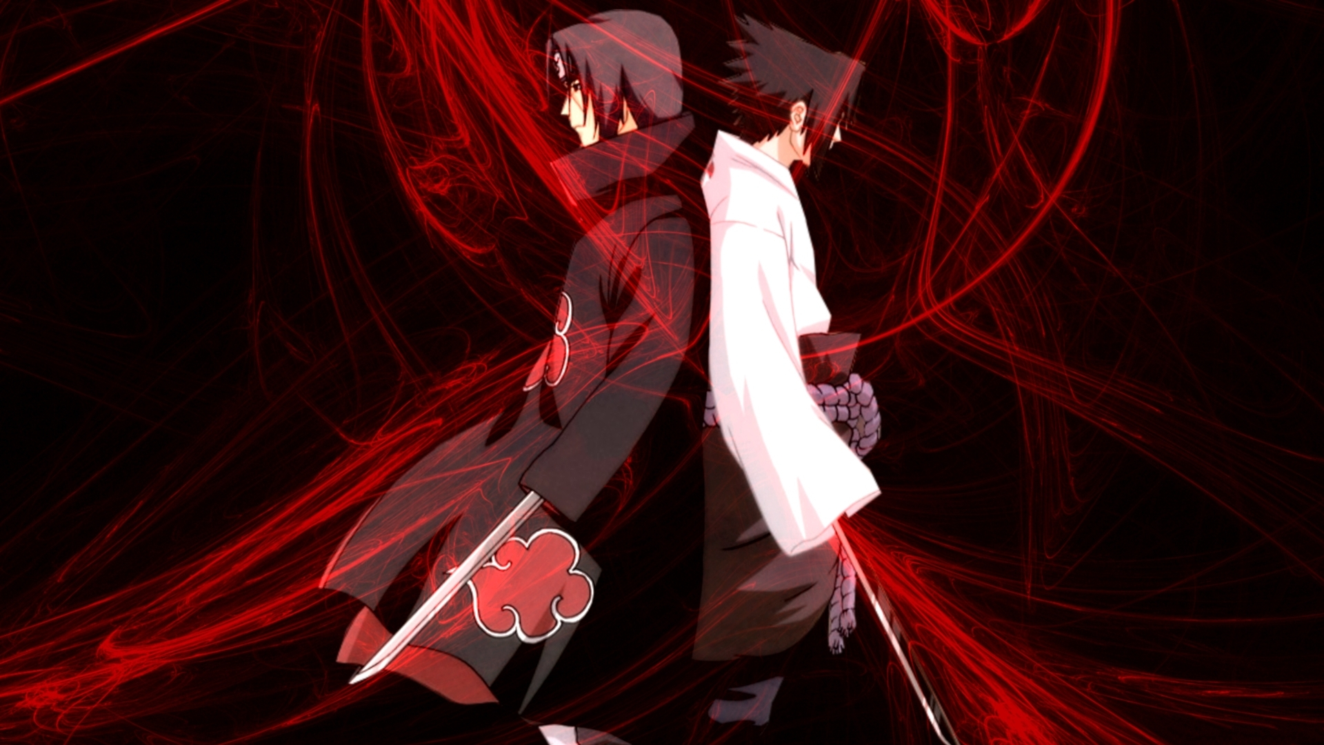 Itachi Live Wallpaper Itachi Wallpapers Hd Pixelstalk Net