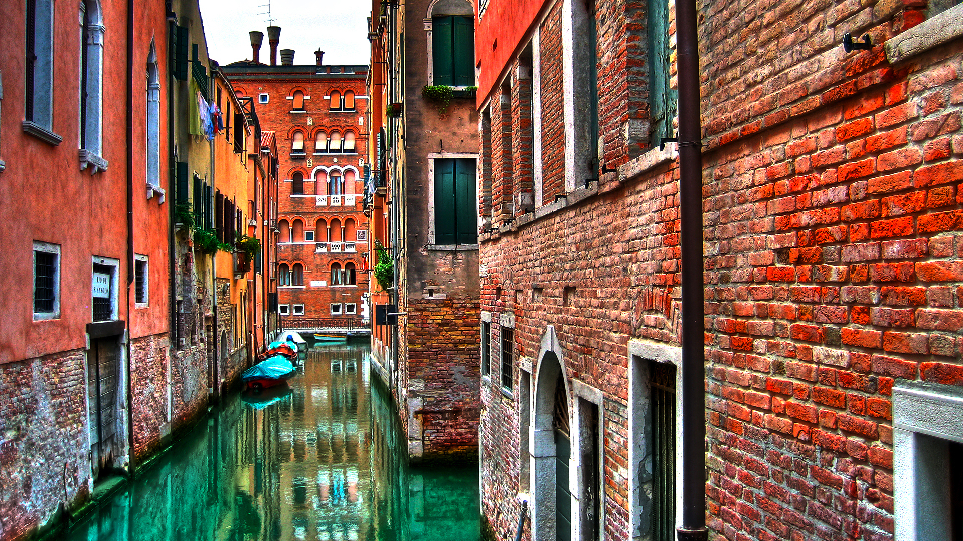 Wallpapers Of Italy Hd Venice Italy Wallpapers Pixelstalk Net