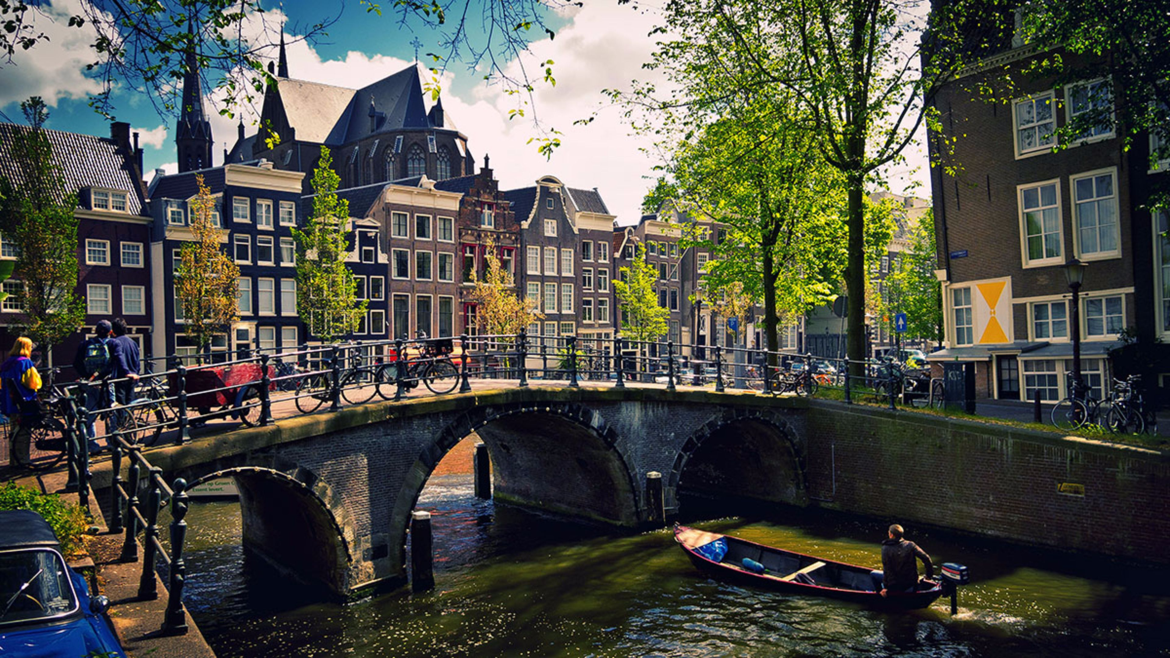 T Mobile Shop Amsterdam Amsterdam Amsterdam Backgrounds Free Download Pixelstalk Net
