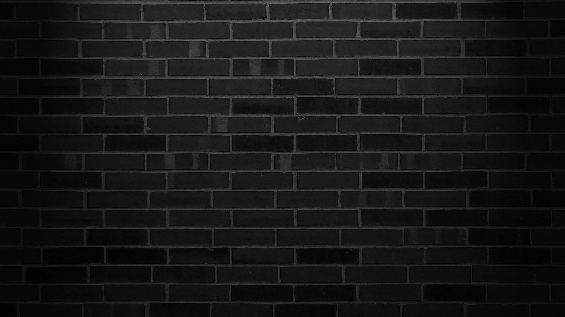 Black Brick Wall Black Brick Wallpapers Pixelstalk Net