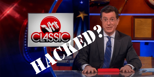 colbert_hacked