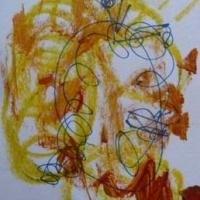 Portrait Of An Artist (Beck)
