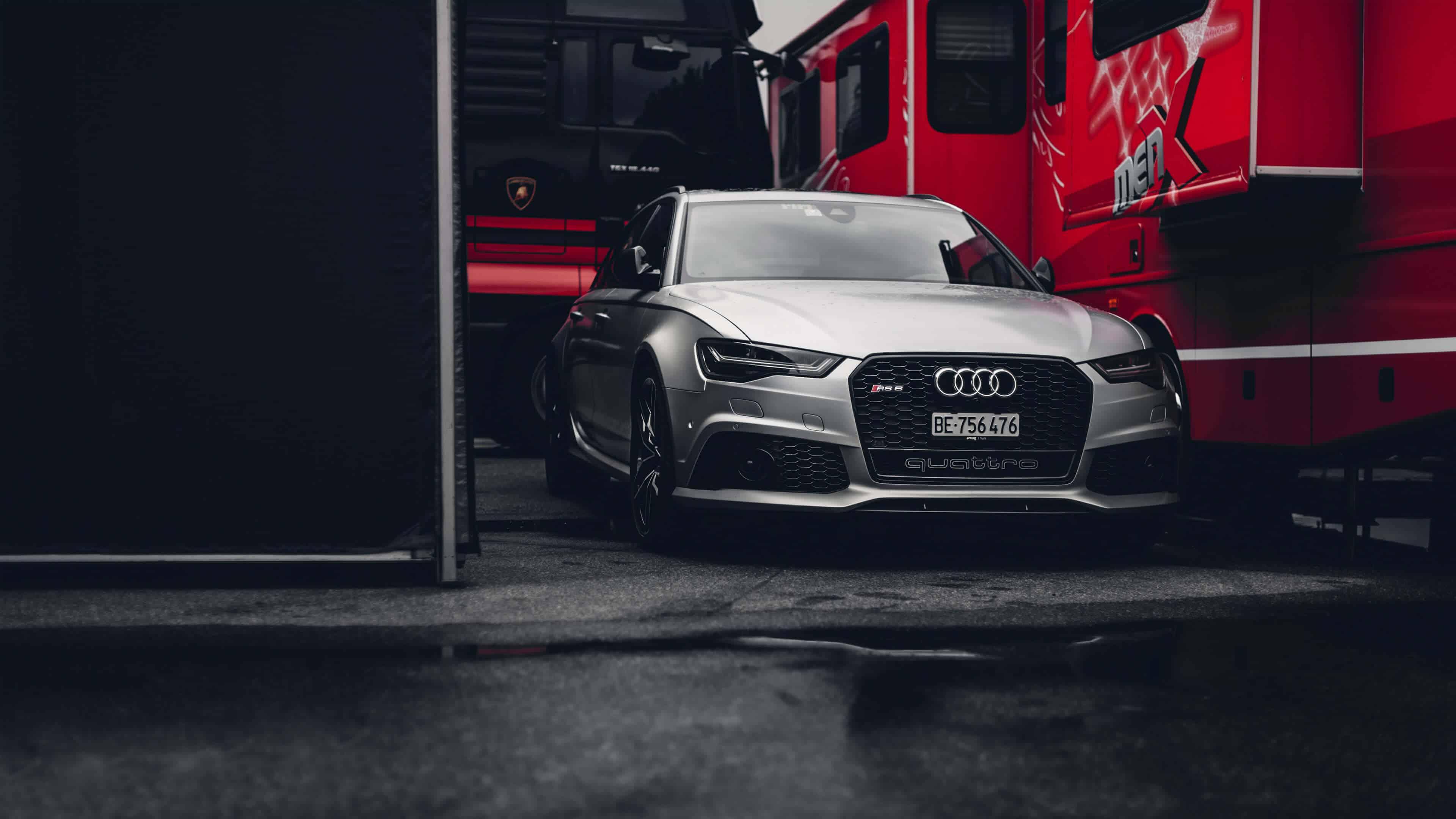 Download Cars Wallpapers For Mobile Audi Rs6 Quattro Uhd 4k Wallpaper Pixelz