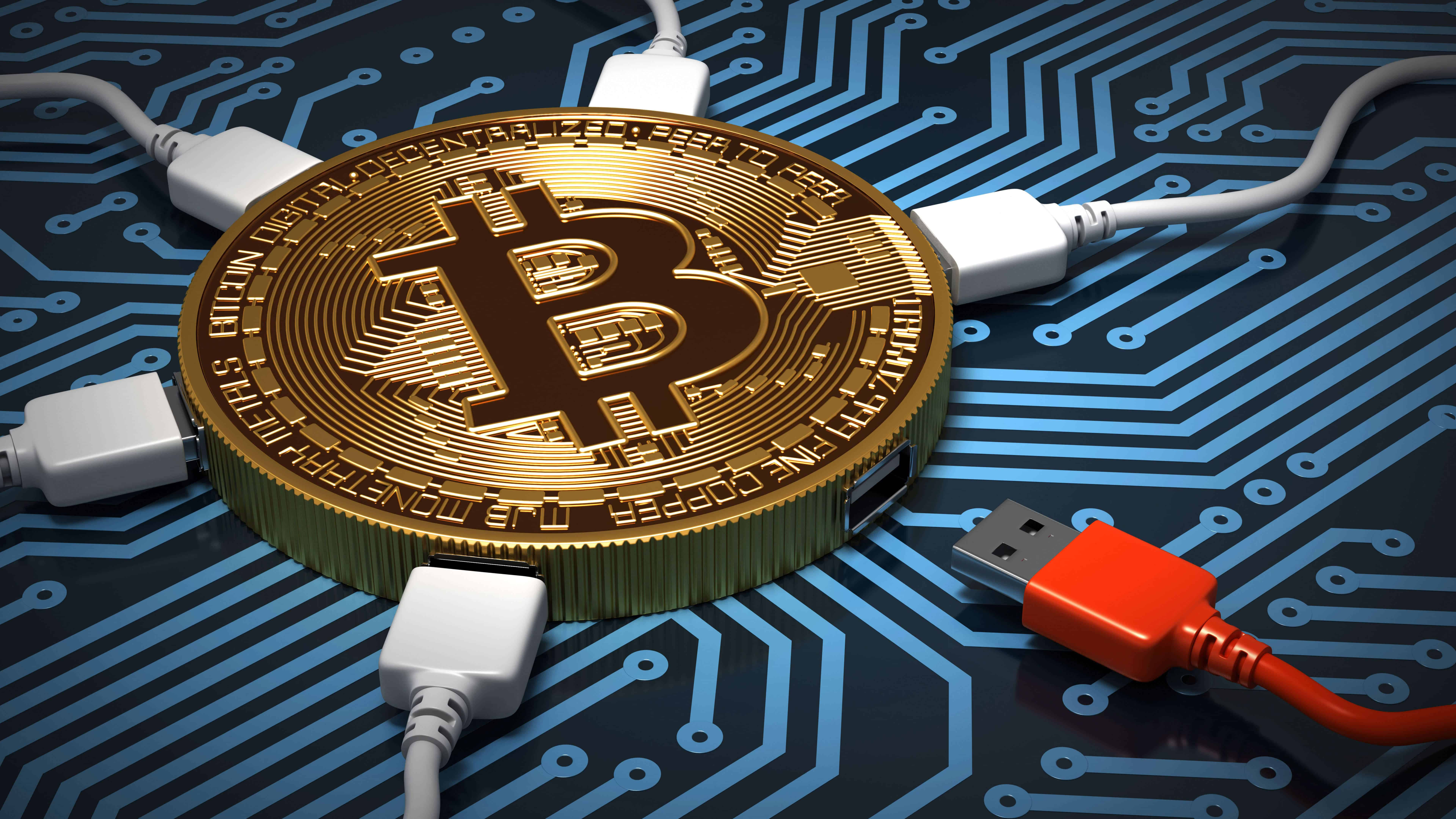 4k Wallpapers For Pc Cars Bitcoin Digital Currency Uhd 8k Wallpaper Pixelz
