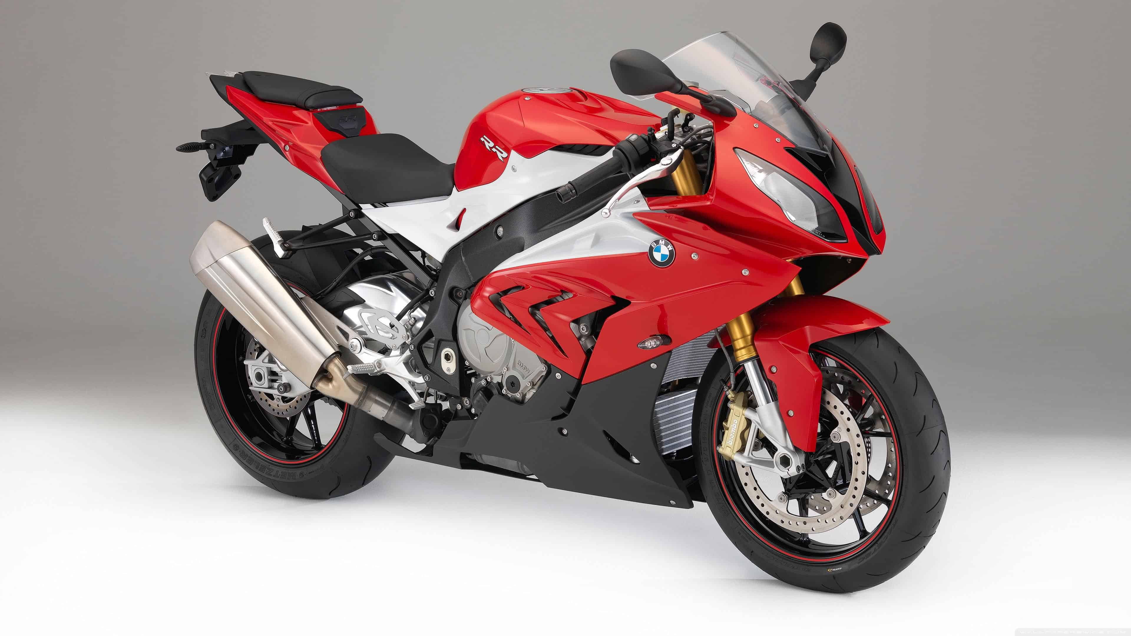 Download Cars Wallpapers For Mobile Bmw S1000rr Red Uhd 4k Wallpaper Pixelz
