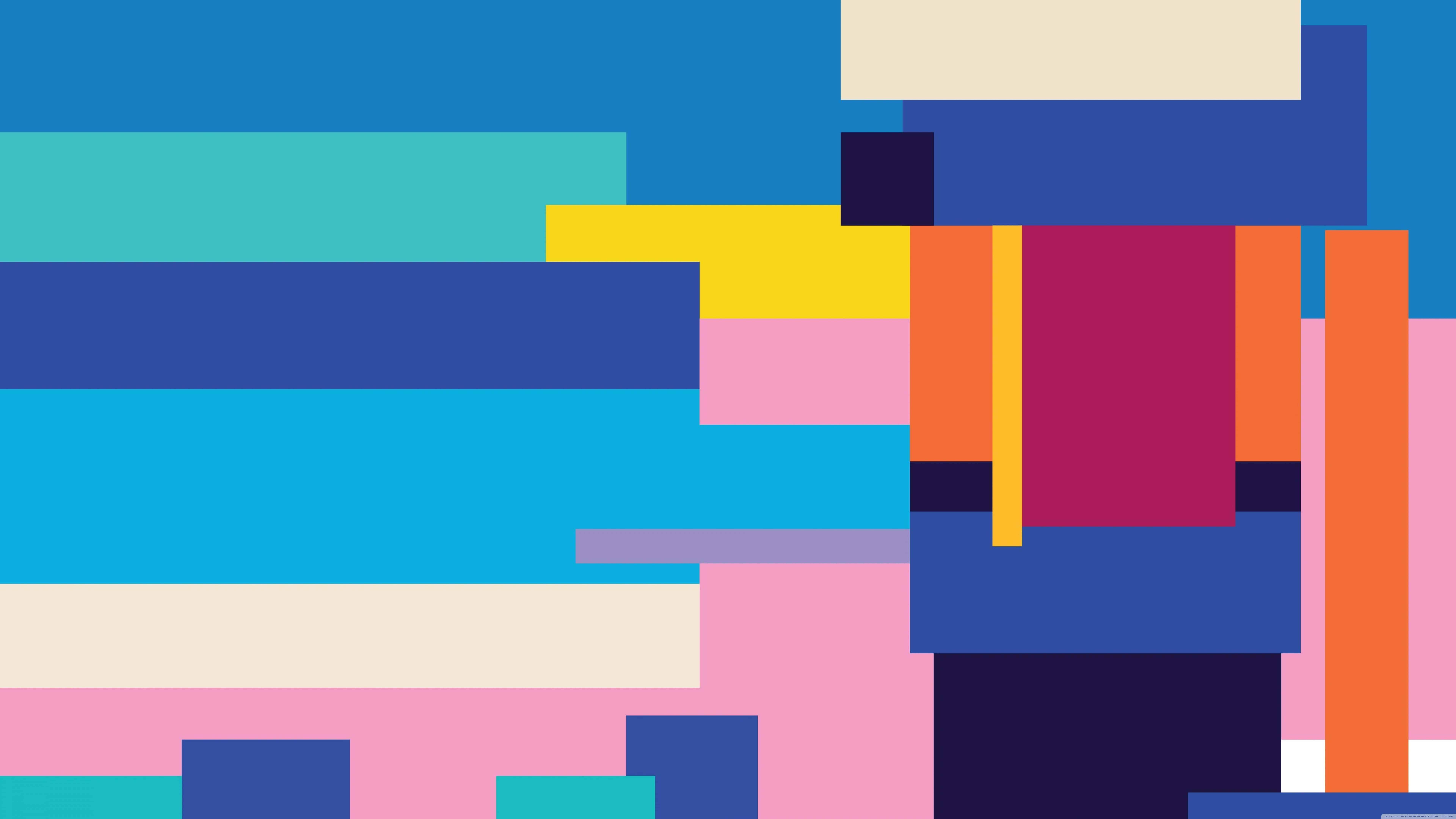 Geometric Wallpaper Hd Abstract Geometric Uhd 8k Wallpaper Pixelz