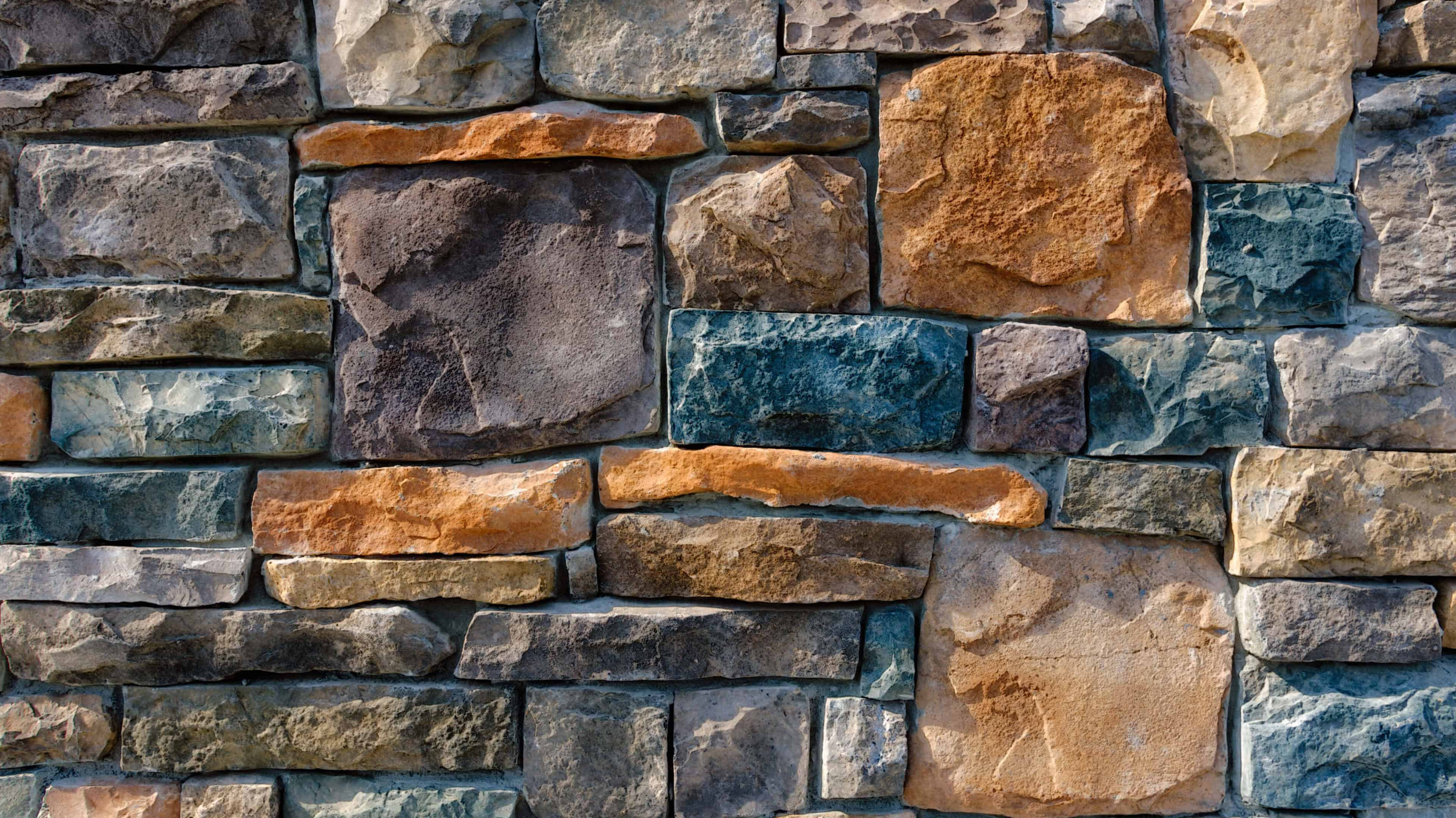 Cars Photos Hd Wallpaper Stone Wall Uhd 4k Wallpaper Pixelz