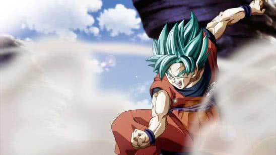 Images For Cars Wallpaper Dragon Ball Z Uhd Wallpapers Pixelz
