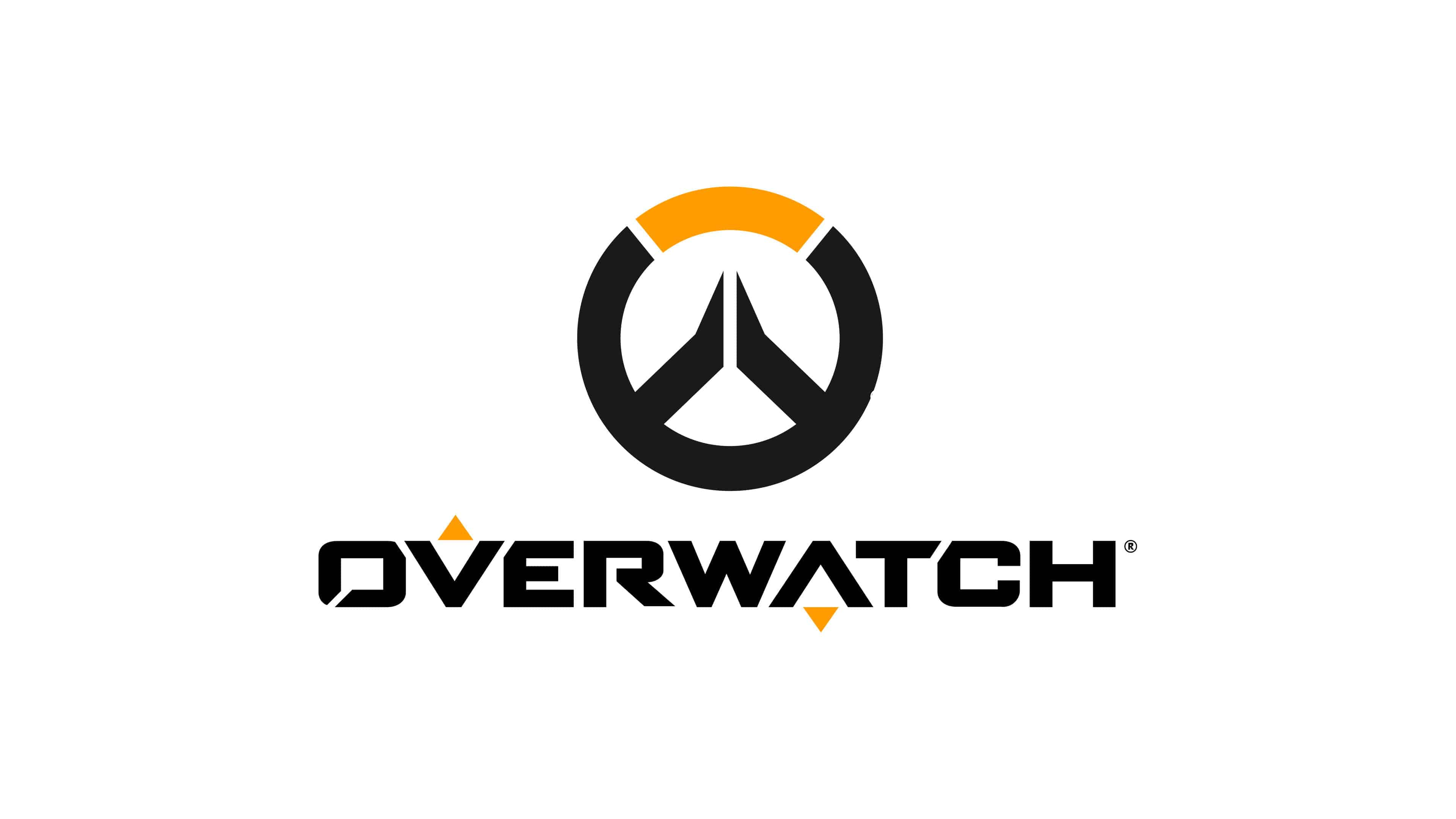 Nature Animals Wallpaper Overwatch Logo Uhd 4k Wallpaper Pixelz