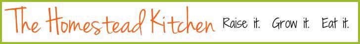 The-Homestead-Kitchen-Ad-Leaderboard