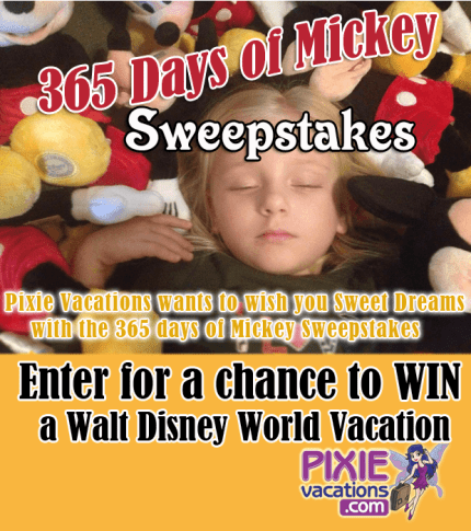 http://i0.wp.com/pixievacations.com/wp-content/uploads/2013/01/365-days-of-mickey.png?resize=430%2C485