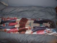 Japanese Love Pillows Dakimakura | Others