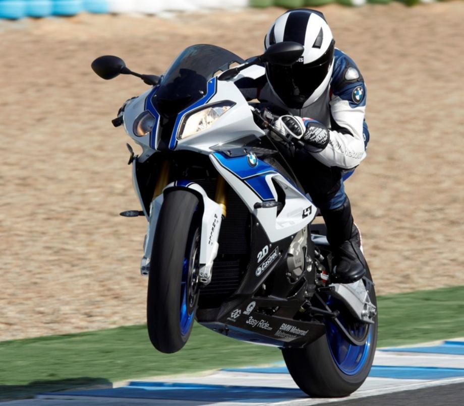 3d Yamaha Motorcycle Wallpaper 2013 Bmw S1000rr Hp4 Vehicles