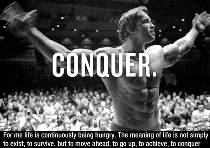 Edgar Allan Poe Quotes Wallpaper Arnold Schwarzenegger Quotes Celebrities
