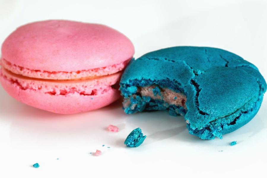 Kostenlose Bild Kuchen, Farbe, lecker, süß, Sahne, Dessert - kuchenfarbe