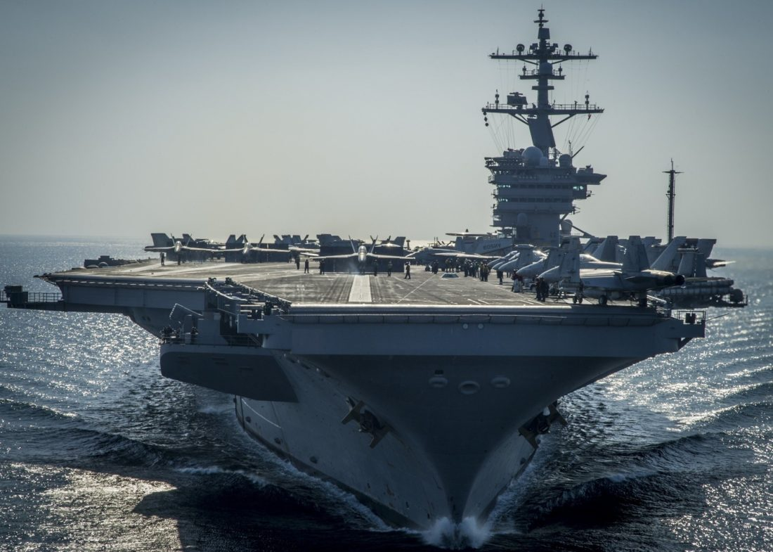 Iphone Wallpaper Resolution Free Picture Aircraft Carrier Watercraft Water Vehicle