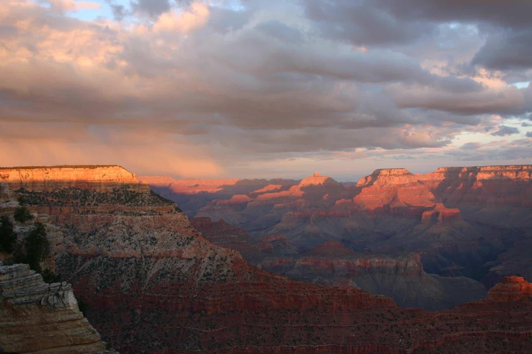 Cute Wallpaper Hd 1080p Free Download Gratis Billede Sunset Landskab Dawn Cloud Bjerg
