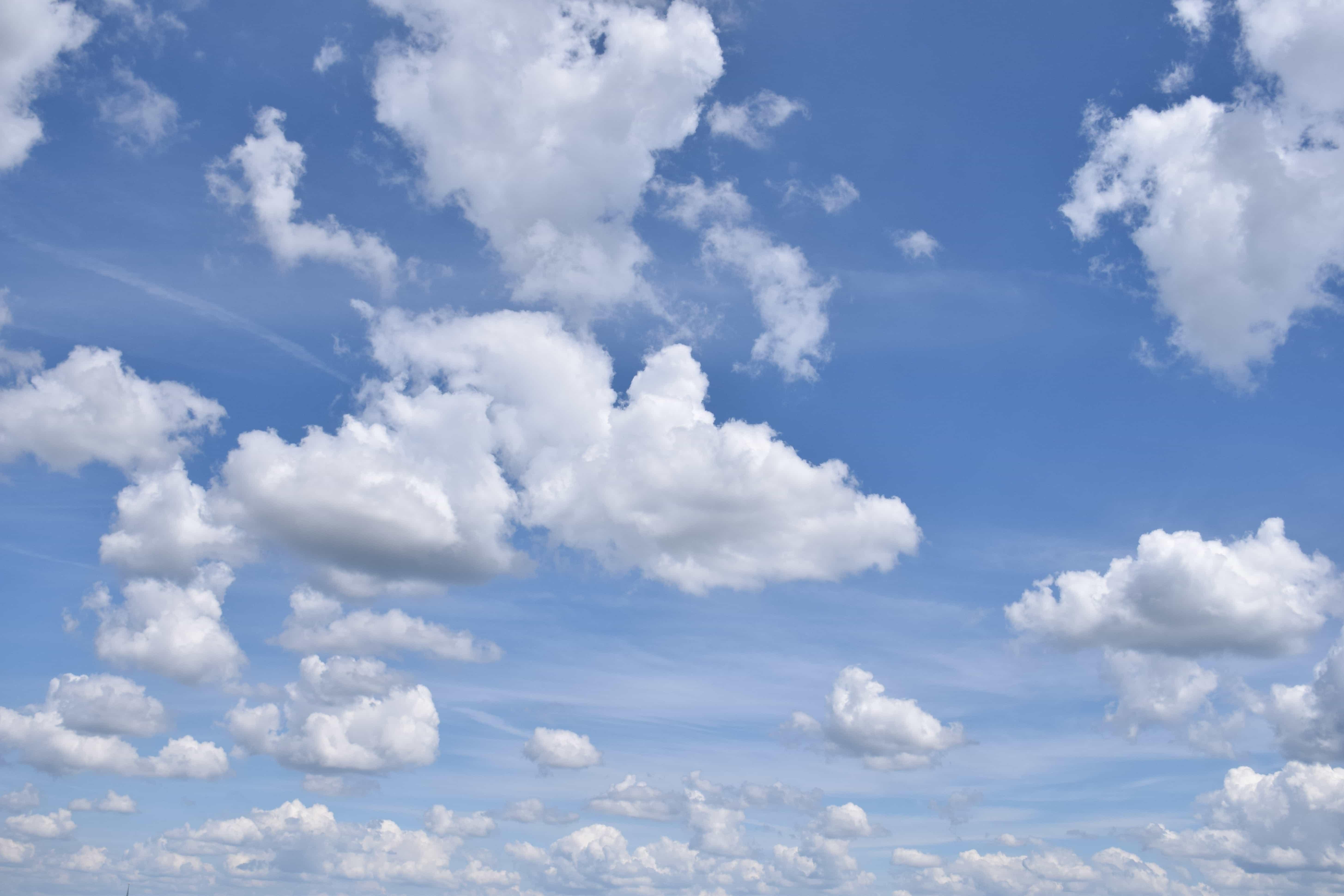 Free Landscape Wallpaper Hd Free Picture Summer Heaven Sun Sky Meteorology