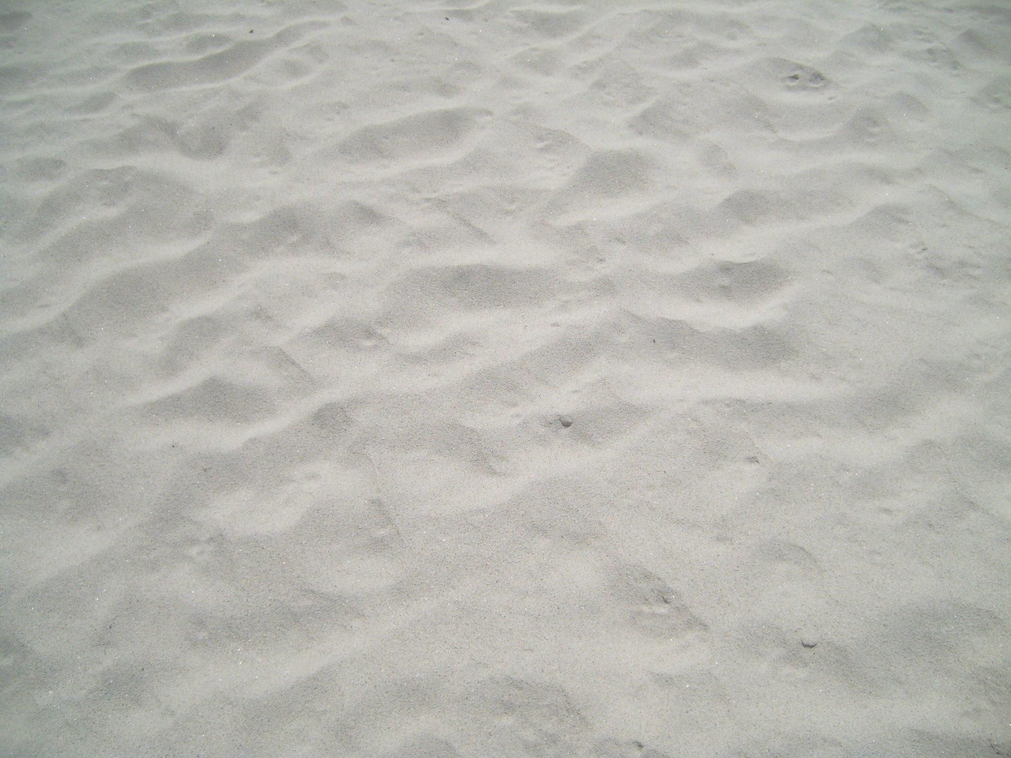 Sky Hd Wallpaper Free Picture White Soft Sand Beach