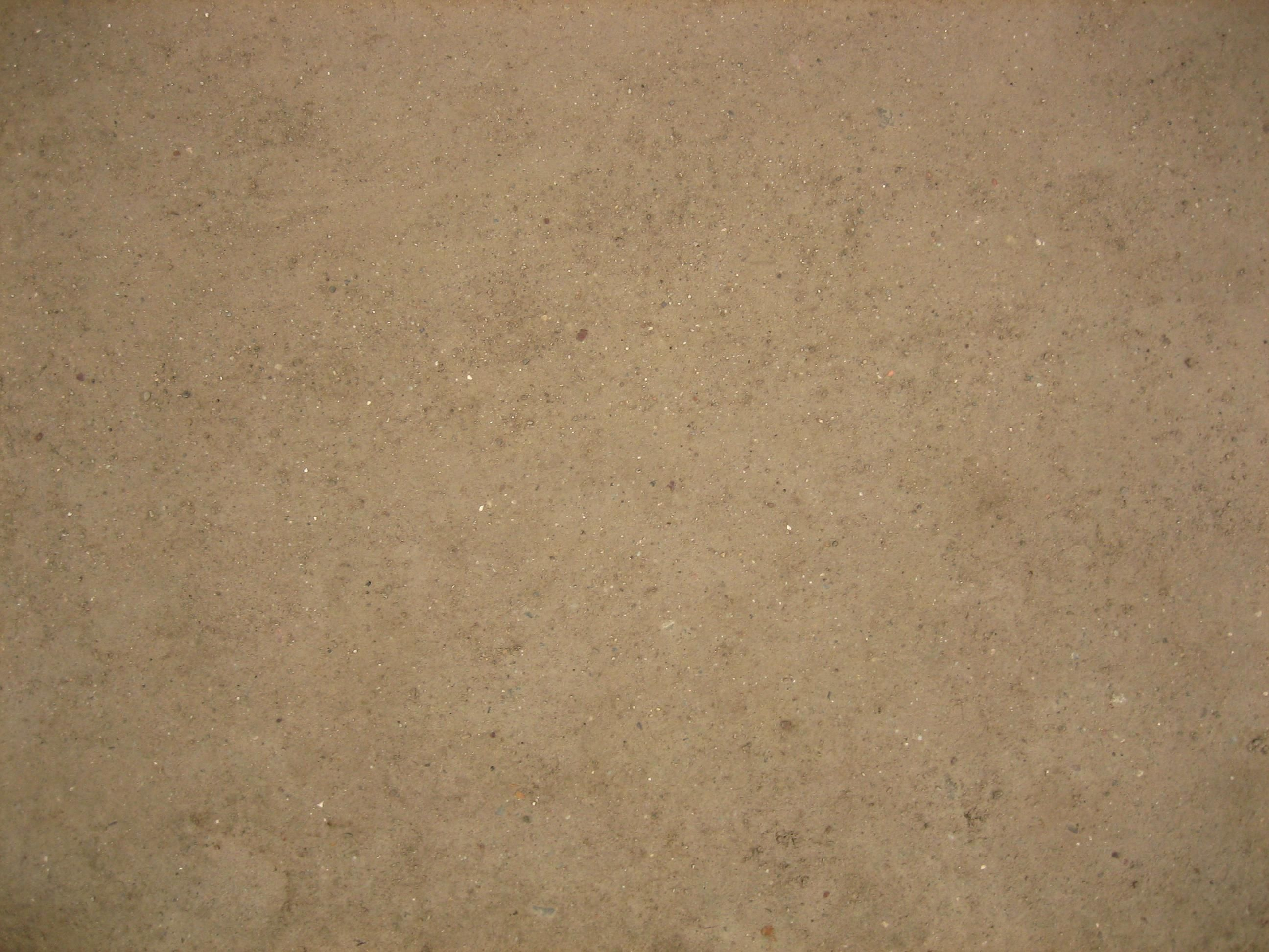 Dead Wallpaper Hd Free Picture Dirt Texture