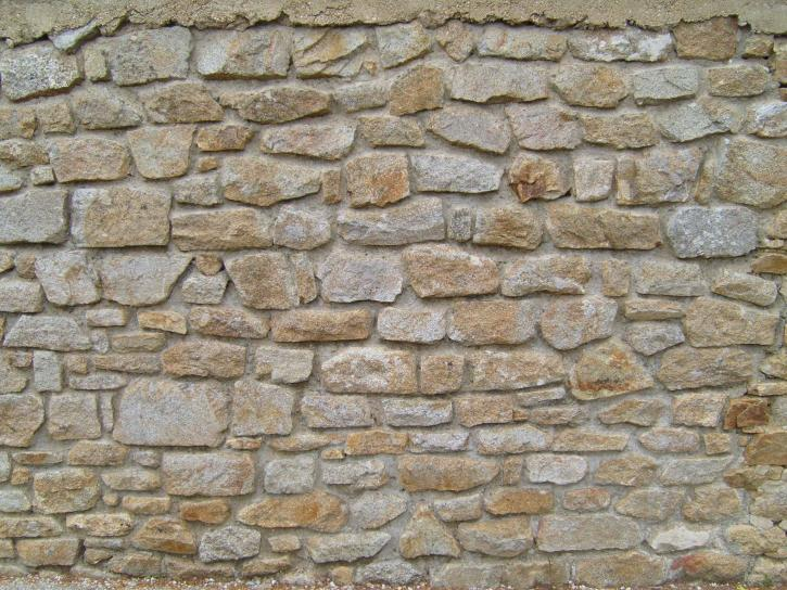 Free picture stone, wall, pattern
