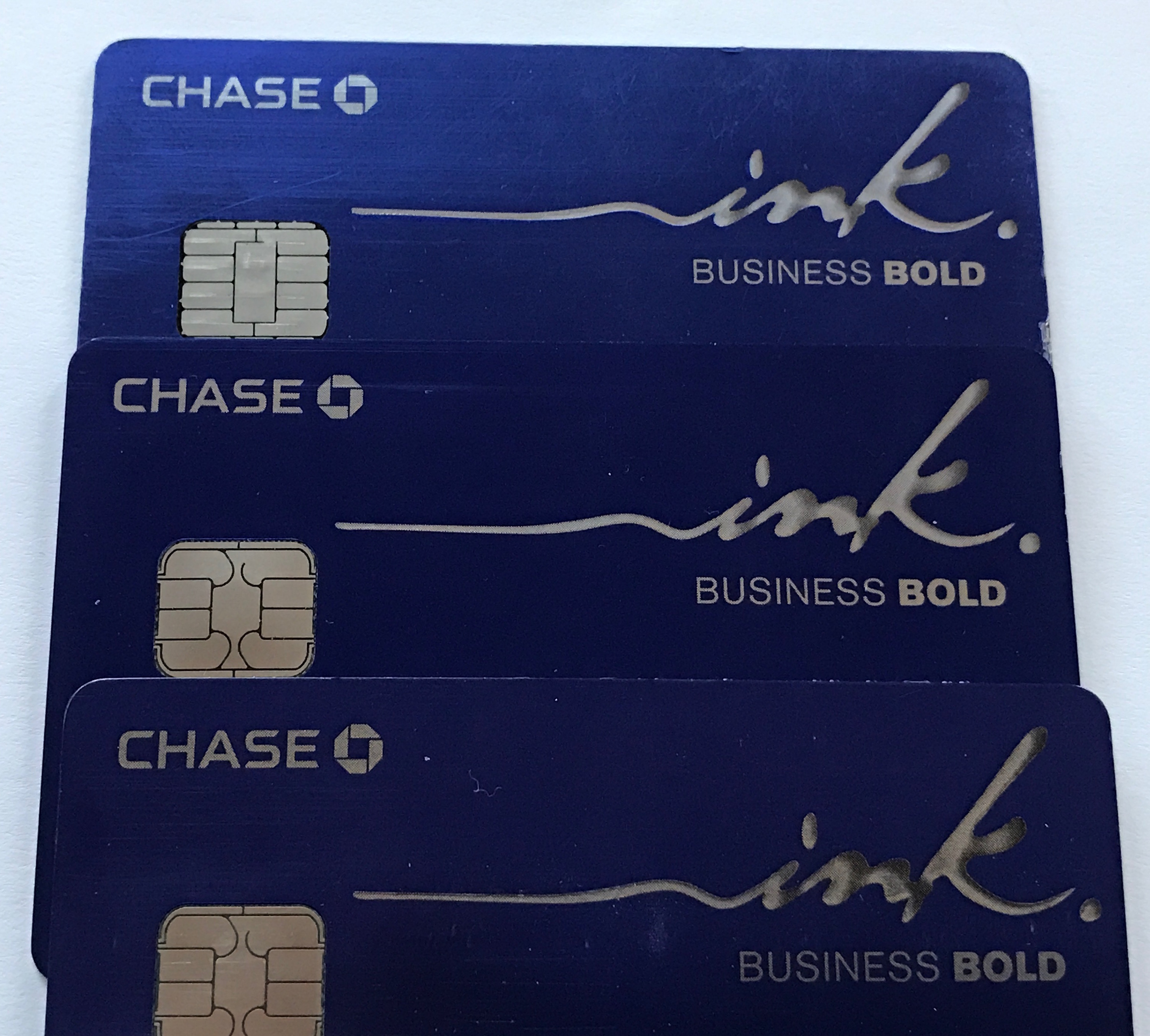 United Credit Card Customer Service People Aren T Signing Up For Credit Cards Offered By American And
