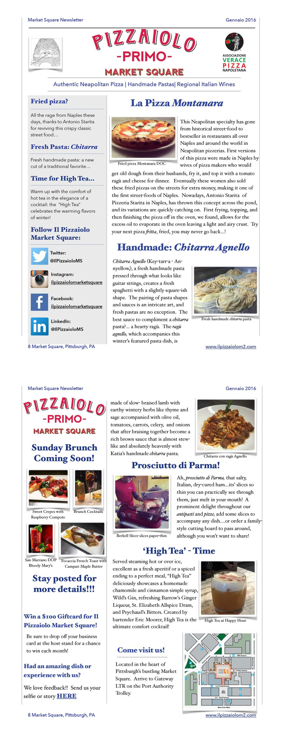 ilpizzaiolo-newsletter-jan2016