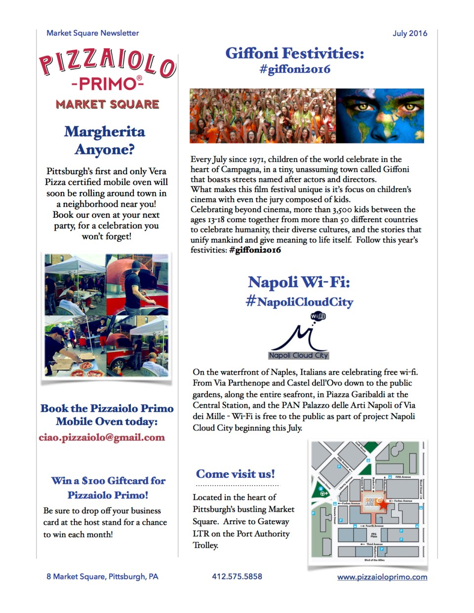 July 2016 Newsletter EXPORT JPEG PG #2