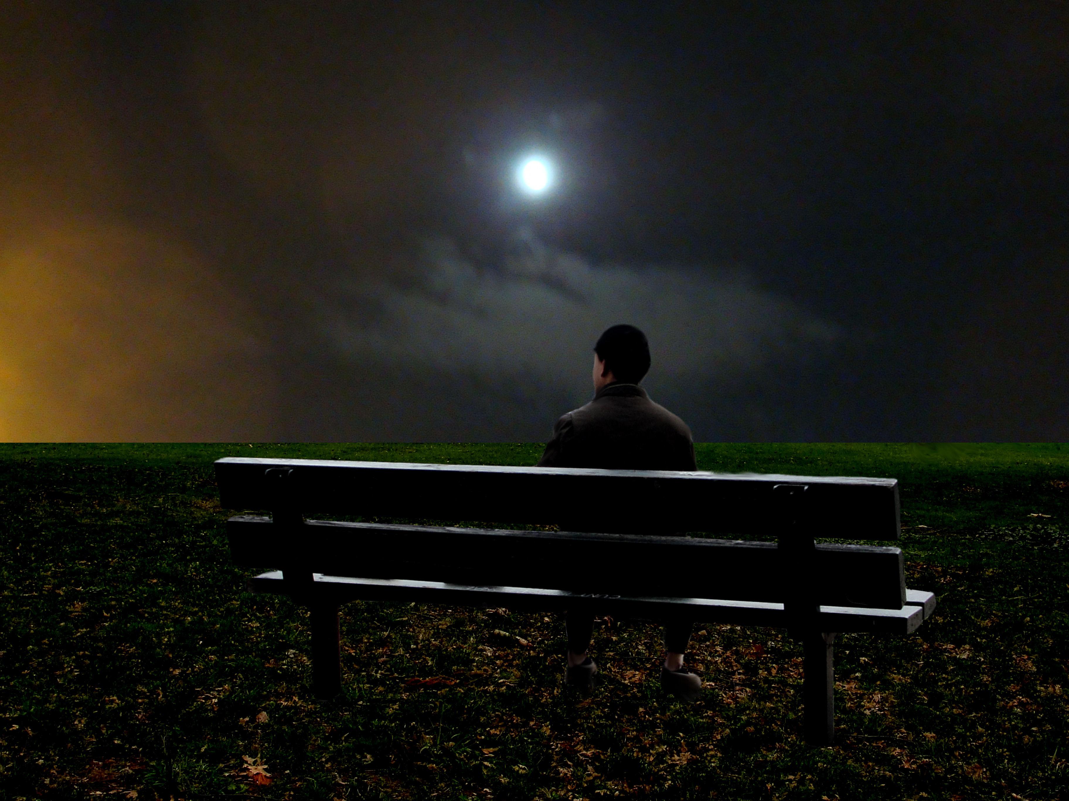 Crying Girl Wallpapers Rain Dark Night C 233 Ad M 237 Le F 225 Ilte