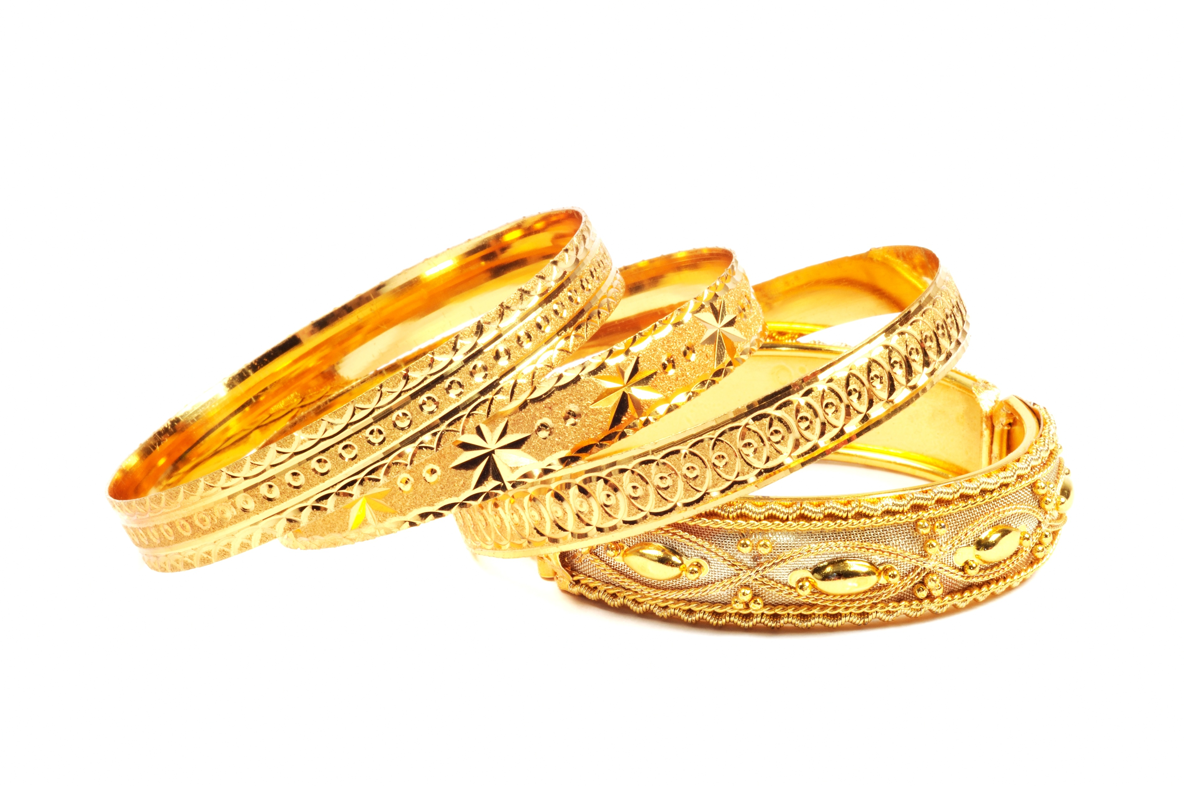 Gold S Jewelry Store Buy Gold The Best Photo Jewelry Vidhayaksansad Org