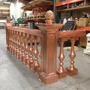 copper_balcony_2
