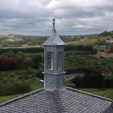 cupolas_2