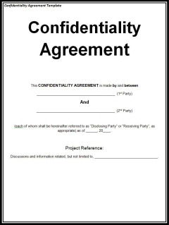 Confidentiality-Agreement-Small
