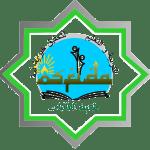 Logo OSFIDA kecil