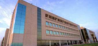 Beasiswa S1 Kedokteran di Sulaiman Al-Rajhi Colleges, Arab Saudi