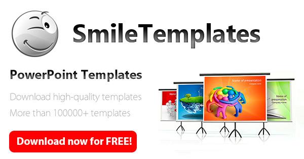 Free PowerPoint Templates  Google Slides Themes - SmileTemplates