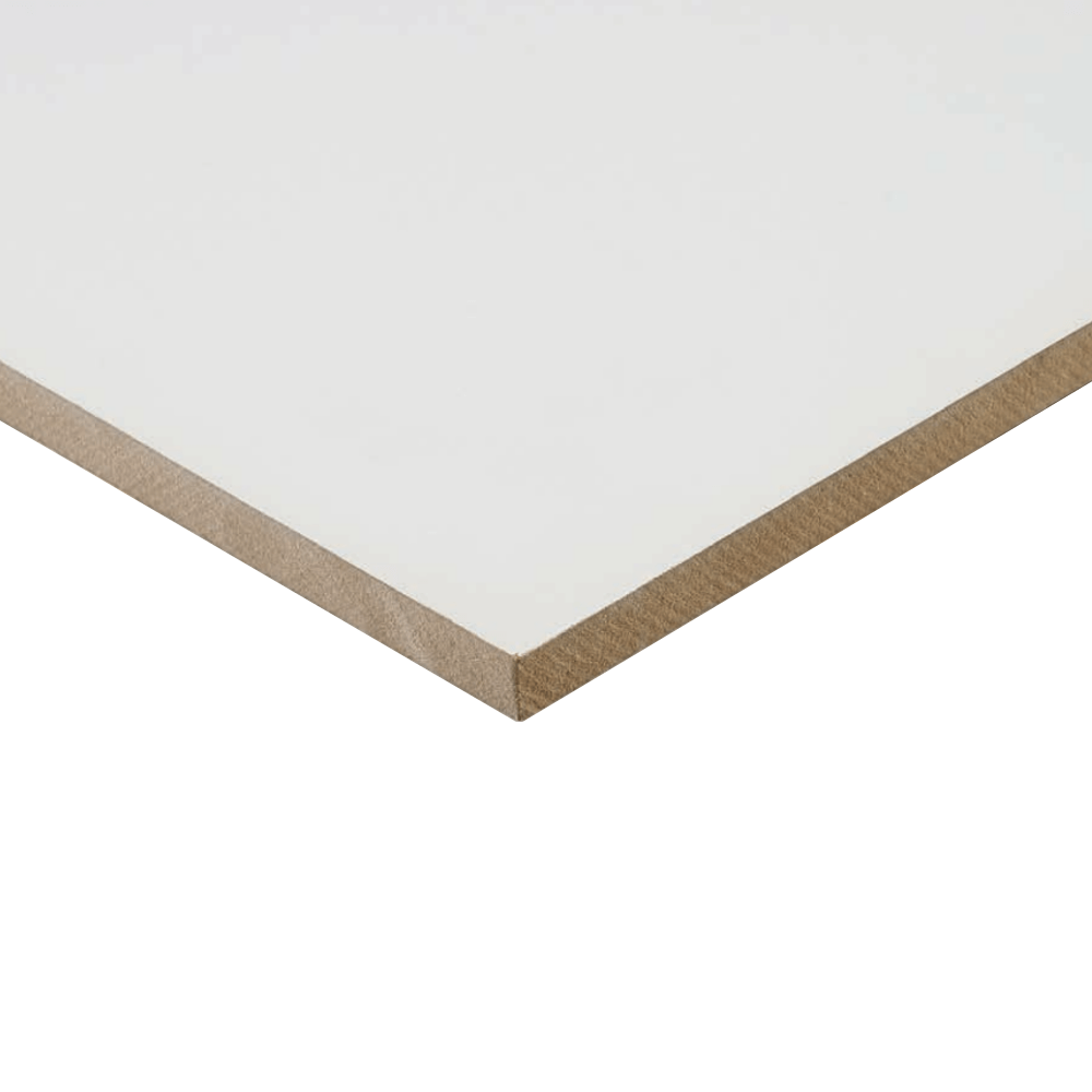 Mdf Plaat Dikte Mdf Plaat Osb Plaat X Cm Dikte Mm With Dikte Mdf Plaat