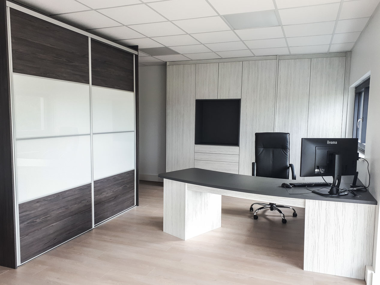 Mobilier De Bureau Professionnel Nancy Agencement Bureau Professionnel Placards Mage Strasbourg