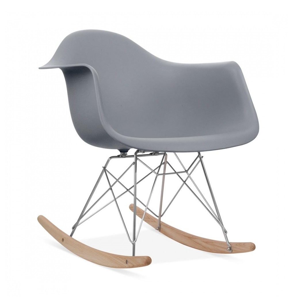 Eames Rar Replica Eames Rar Rocking Chair