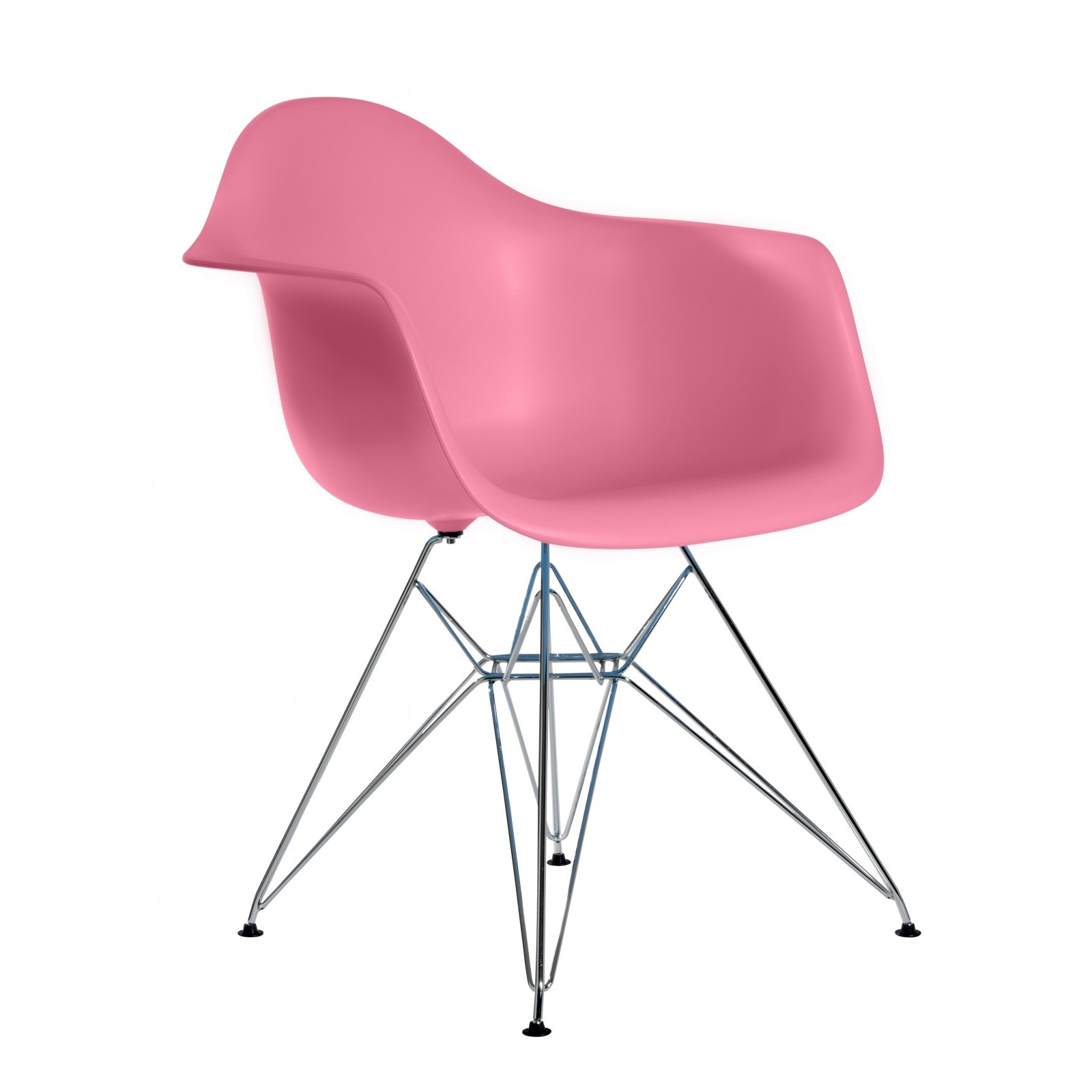 Eames Chair Dar Replica Eames Dar Dining Chair