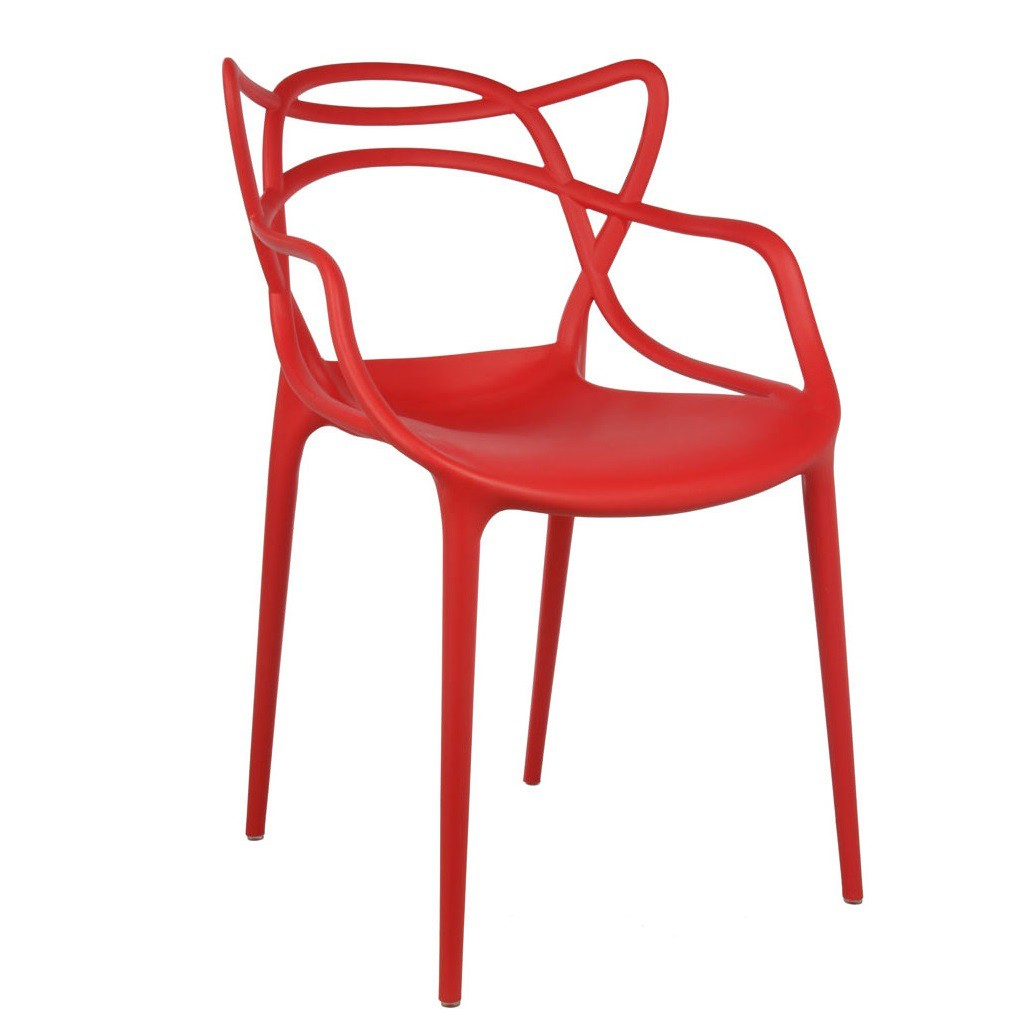 Philipp Stark Philippe Starck Chair